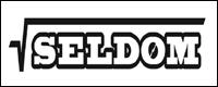ルートセルダム